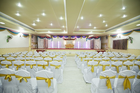 Wedding Chennai Hall Marriage - Imagez co