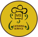 Ms Caterers